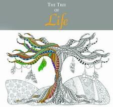 The Tree of Life-ExLibrary