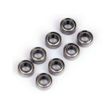 02139 8P Ball bearing 10*5*4 RC HSP 1/10th 4WD On/Off-Road Car Monster Truck
