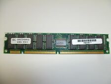 SEC Samsung KMM372F400BK-6U Buffered EDO 18chip 168pin 60NS