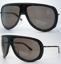 %Sale% POLO Ralph Lauren Sonnenbrille / Sunglasses   3001 9005/73  125 3N  /215