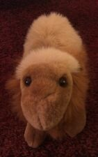 Toy Network Plush Camel