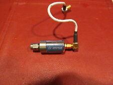 Krytar Detector D104    .01-1 Ghz