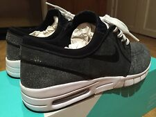 NIKE SB STEFAN JANOSKI MAX L UK 8.5 BNIB 100% AUTHENTIC  833530 001