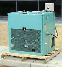 AEC Application Engineering Corp. AC-3-C Chiller Parts