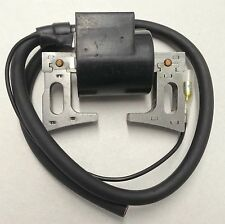Ignition coil replaces Subaru Robin No. 234-701-21.