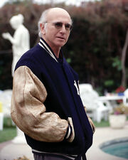 David, Larry [Curb Your Enthusiasm] (8663) 8x10 Photo