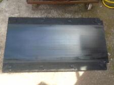 REEBOK POWERRUN  RE-11300 TREADMILL ( RUNNING DECK BOARD 1178MM L X 645MM W) KAT