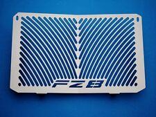 Yamaha FZ-8 FZ8 FZ 8 Fazer Grille de radiateur Radiator cover 5128