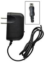 *NEW* CELLPHONE HOME AC CHARGER FOR MOTOROLA RAZR V3 V3M RAZOR