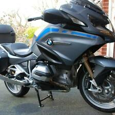 REFLECTIVE FAIRING STRIPES TO FIT BMW R1200RT LIQUID COOLED STICKERS DECAL