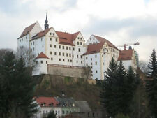 Colditz Castle Photos Pictures Support HELP FOR HEROES