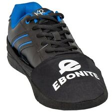 NEW Ebonite Shoe Slider, One Size Fits All
