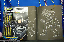Batman Coloring Book Special Black Coloring Pages  Dark Knight Coloring Book