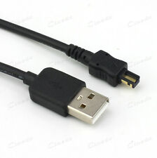 EH-67 USB to DC IN Power Charge Cable fr Nikon Coolpix L330 L810 L820 L830 S30