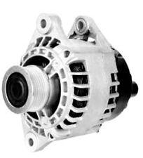 Lichtmaschine Generator NEU 120A Alfa Romeo 147 156  Sportwagon 166 1,9 2,4 JTD