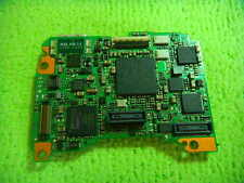 GENUINE CANON SX200 IS SYSTEM MAIN BOARD PARTS FOR REPAIR