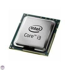Intel Core i3-2120 CPU Processor 3.30GHz 3M Cache LGA 1155