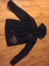 Arc'teryx Shuksan New With Tags Just Opened - Men's Medium - Black - $775