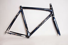 2006 Trek Madone SL 5.9 Carbon Road Bike Frameset