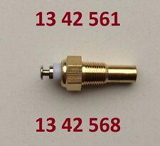 Sensor Kühlmitteltemperatur f. Tachoanzeige OPEL KADETT C 1.0 bis 2.0 GT/E