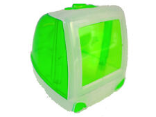 Vintage Green iMac G3 Replica iCandy Coin Bank