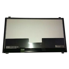 "17.3"" 1920x1200 LED Screen for SAMSUNG LTN173HL01-201 LCD LAPTOP non touch FR"