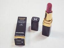 Chanel Rouge CoCo Hydrating Lip Colour #10 Camelia