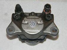 848 EVO 1098 1198 Brembo Rear Brake Caliper OEM Ducati S R W529