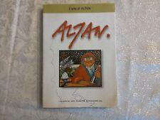 L'arte di ALTAN - I Classici del Fumetto di repubblica - Io - 2003 Panini