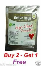 Arjun Chaal Powder | Best for Heart care, cholesterol, hyper tension, Diabetes