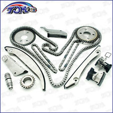 BRAND NEW TIMING CHAIN KIT FOR CHRYSLER DODGE VIN T U R