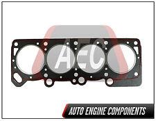 Head Gasket Fits 81-95 Chrysler Lebaron Daytona Dakota  2.2 L SOHC #CH3688