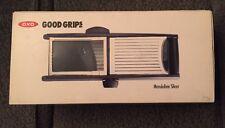 OXO Good Grips Mandoline Slicer 1054752