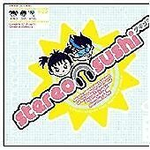 Stereo Sushi 2002 (2 X CD ' Various Artists)