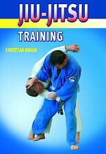 Braum-Jiu-Jitsu: Training  BOOK NEW