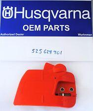 Husqvarna OEM 525628901  / Poulan Chainsaw Chain Brake   235, 235 E,236, 240
