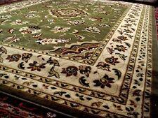 300x200 TAPPETO FAVOLOSO DISEGNO NAIN PERSIANO orientale indo rugs tabriz  kerma
