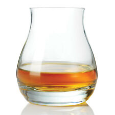 Glencairn Official Canadian Whisky Glass (Printed Gift Carton) - Set of 6