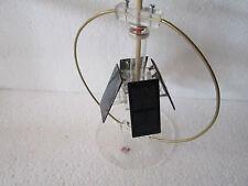regalo de Navidad, Mendocino motor Solar, levitación magnética, stirlingmotor