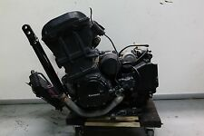 95 97 KAWASAKI ZX11 ZX1100D ENGINE MOTOR GUARANTEED