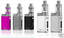 MIni Gray 75W Temperature Control  Electronic Vapo Kit High Tobacco Smoke E