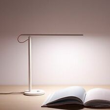New Xiaomi Mi Smart LED Table Lamp Smartphone Dimmable Reading Light For Desk