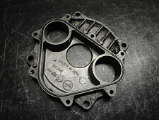1994 94 SKI DOO ROTAX 583 SNOWMOBILE ENGINE MOTOR OIL PUMP MOUNT PLATE ROTARY