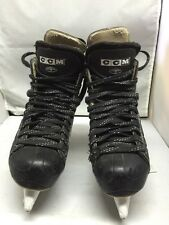 CCM Tacks 492 Hockey Skates Senior Adult Size 8