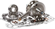 SUZUKI RM250 CBK0094 HOT RODS COMPLETE BOTTOM END CRANK CRANKSHAFT 03-04