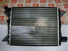Radiateur neuf Citroen Visa et C15 1.0 1.1 et 1.4 - radiator