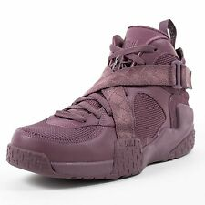 NIKE AIR RAID SP/PIGALLE PURPLE SHADE 729371-500 SZ 13