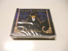 "VVAA ""The Spirit of the black rose"" Tribute to Phil Lynott Thin Lizzy 2cd"
