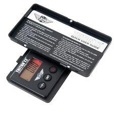 Carat Scale My Weigh Triton T2 200 Gram x 0.01g Jewellery Digital Pocket Grain