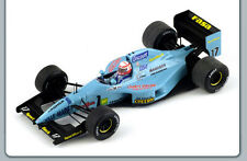 1/43 Leyton House March  CG911  Canadian GP 1992    Paul Belmondo